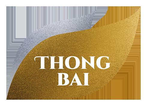 Thong Bai