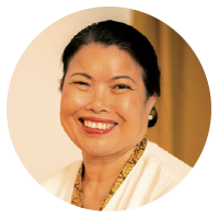 Thai Massage & Spa - Profilbild von Bung-On
